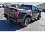 2019 Ford F-150 SuperCrew Cab 4x4, Pickup #945675 - photo 2