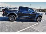 2019 Ford F-150 SuperCrew Cab 4x4, Pickup #945675 - photo 8