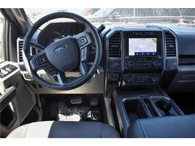 2019 Ford F-150 Super Cab 4x4, Pickup #951823 - photo 11