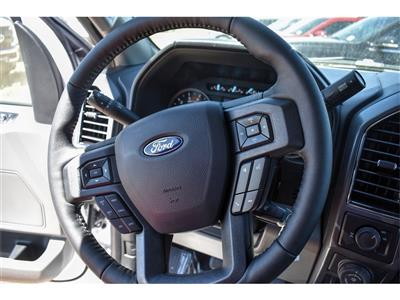 2019 Ford F-150 Super Cab 4x4, Pickup #951823 - photo 19