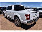 2019 F-150 Super Cab 4x4, Pickup #951823 - photo 7