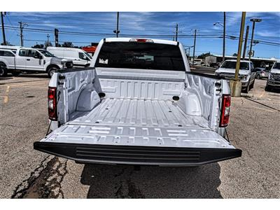 2019 F-150 SuperCrew Cab 4x4, Pickup #951915 - photo 12