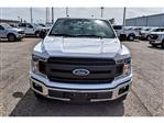 2019 F-150 SuperCrew Cab 4x4, Pickup #951915 - photo 3