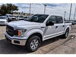 2019 F-150 SuperCrew Cab 4x4, Pickup #951915 - photo 4