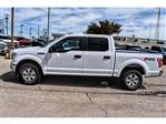 2019 F-150 SuperCrew Cab 4x4, Pickup #951915 - photo 6