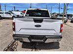 2019 F-150 SuperCrew Cab 4x4, Pickup #951915 - photo 8