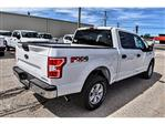 2019 F-150 SuperCrew Cab 4x4, Pickup #951915 - photo 2