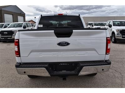 2019 Ford F-150 SuperCrew Cab 4x4, Pickup #951917 - photo 7