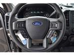 2019 Ford F-150 SuperCrew Cab 4x4, Pickup #951917 - photo 19