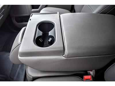 2019 Ford F-150 SuperCrew Cab 4x4, Pickup #952594 - photo 20
