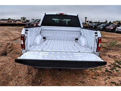 2019 Ford F-150 SuperCrew Cab 4x4, Pickup #952594 - photo 12