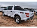2019 Ford F-150 SuperCrew Cab 4x4, Pickup #952594 - photo 7