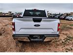 2019 Ford F-150 SuperCrew Cab 4x4, Pickup #952594 - photo 8