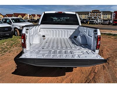 2019 Ford F-150 SuperCrew Cab 4x4, Pickup #952595 - photo 10
