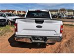 2019 Ford F-150 SuperCrew Cab 4x4, Pickup #952595 - photo 7
