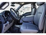 2019 Ford F-150 SuperCrew Cab 4x4, Pickup #952595 - photo 14