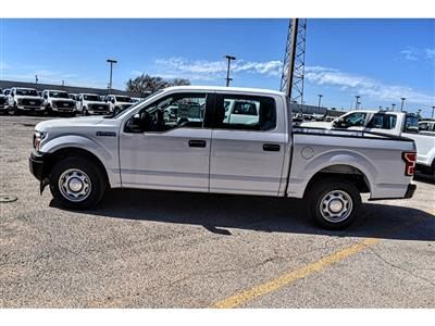 2019 Ford F-150 SuperCrew Cab 4x2, Pickup #952806 - photo 6