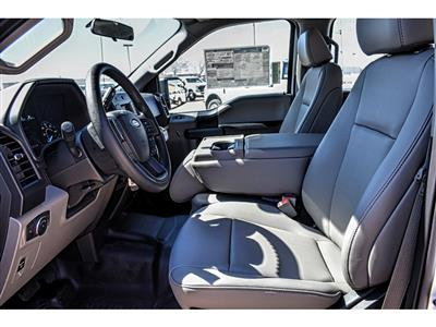 2019 Ford F-150 SuperCrew Cab 4x2, Pickup #952806 - photo 16