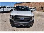 2019 Ford F-150 SuperCrew Cab 4x2, Pickup #952806 - photo 3