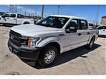 2019 Ford F-150 SuperCrew Cab 4x2, Pickup #952806 - photo 4