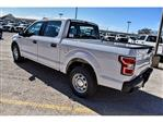 2019 Ford F-150 SuperCrew Cab 4x2, Pickup #952806 - photo 7