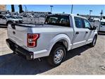 2019 Ford F-150 SuperCrew Cab 4x2, Pickup #952806 - photo 2