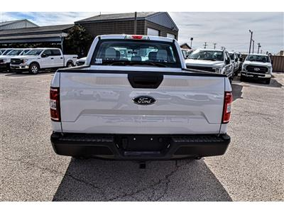 2019 Ford F-150 SuperCrew Cab 4x2, Pickup #952809 - photo 8
