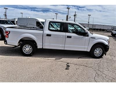 2019 Ford F-150 SuperCrew Cab 4x2, Pickup #952809 - photo 10