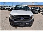 2019 Ford F-150 SuperCrew Cab 4x2, Pickup #952809 - photo 3