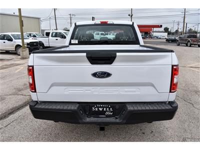 2019 F-150 SuperCrew Cab 4x2, Pickup #952811 - photo 8