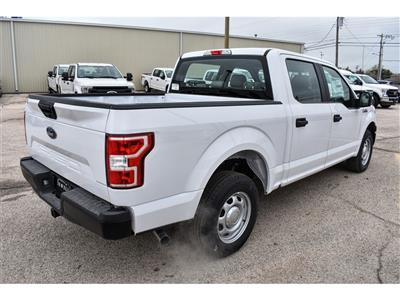 2019 F-150 SuperCrew Cab 4x2, Pickup #952811 - photo 2