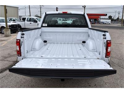 2019 F-150 SuperCrew Cab 4x2, Pickup #952811 - photo 11
