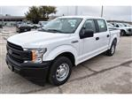 2019 F-150 SuperCrew Cab 4x2, Pickup #952811 - photo 4