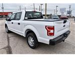 2019 F-150 SuperCrew Cab 4x2, Pickup #952811 - photo 7