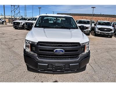 2019 Ford F-150 SuperCrew Cab 4x2, Pickup #952814 - photo 3
