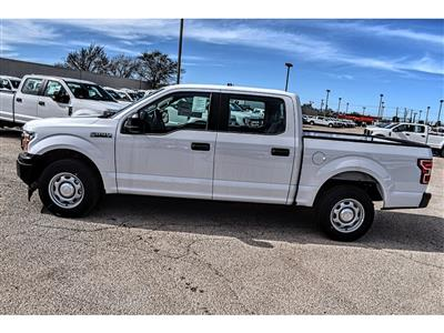 2019 Ford F-150 SuperCrew Cab 4x2, Pickup #952814 - photo 6