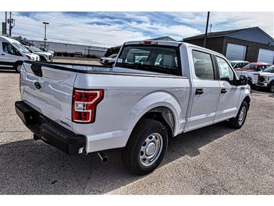 2019 Ford F-150 SuperCrew Cab 4x2, Pickup #952814 - photo 2