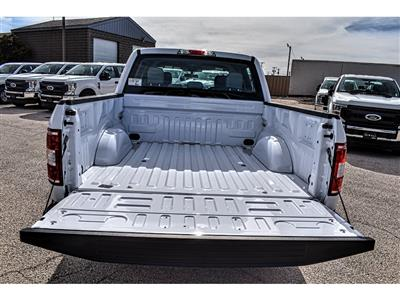2019 Ford F-150 SuperCrew Cab 4x2, Pickup #952814 - photo 12