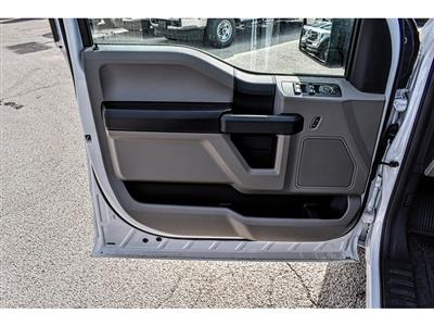 2019 Ford F-150 SuperCrew Cab 4x2, Pickup #952814 - photo 15