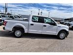 2019 Ford F-150 SuperCrew Cab 4x2, Pickup #952814 - photo 10