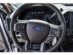 2019 Ford F-150 SuperCrew Cab 4x2, Pickup #952814 - photo 21