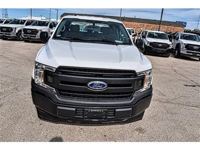 2019 Ford F-150 SuperCrew Cab 4x2, Pickup #952816 - photo 3