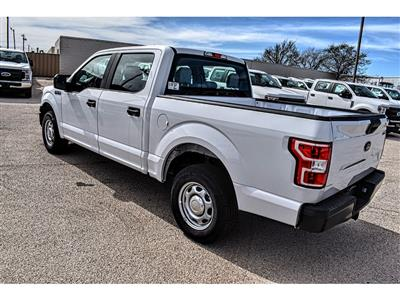 2019 Ford F-150 SuperCrew Cab 4x2, Pickup #952816 - photo 7