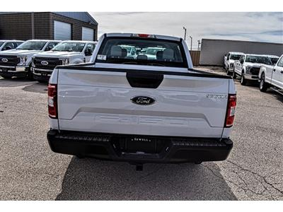 2019 Ford F-150 SuperCrew Cab 4x2, Pickup #952816 - photo 8