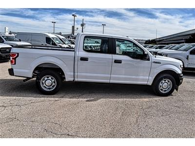 2019 Ford F-150 SuperCrew Cab 4x2, Pickup #952816 - photo 10