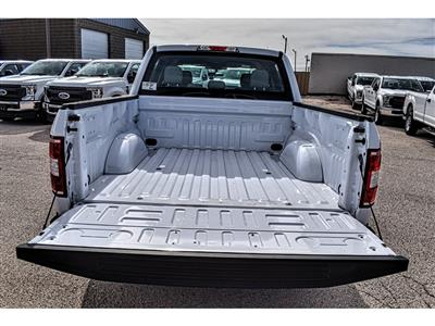 2019 Ford F-150 SuperCrew Cab 4x2, Pickup #952816 - photo 12