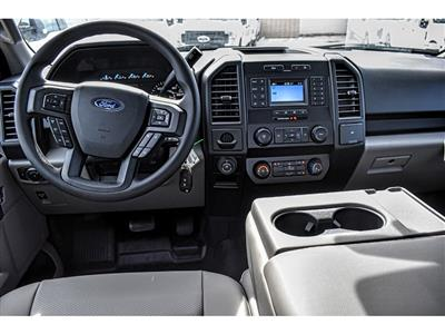 2019 Ford F-150 SuperCrew Cab 4x2, Pickup #952816 - photo 14