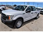 2019 Ford F-150 SuperCrew Cab 4x2, Pickup #952816 - photo 4
