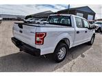 2019 Ford F-150 SuperCrew Cab 4x2, Pickup #952816 - photo 2