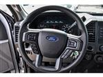 2019 Ford F-150 SuperCrew Cab 4x2, Pickup #952816 - photo 21